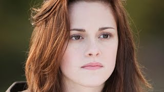 Download Things in Twilight You Only Notice As An Adult Video
