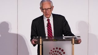 Download Dr Stanley Fischer - ″I'd rather have Bob Solow than an econometric model, but ...″ Video