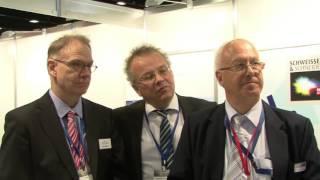 Download Международная выставка «Сварка/Welding 2016» Video