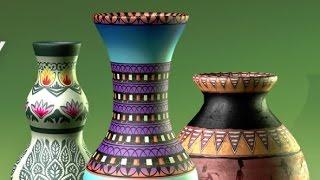 Download Let's Create! Pottery - Mobilní hra[CZ / Česky] Video