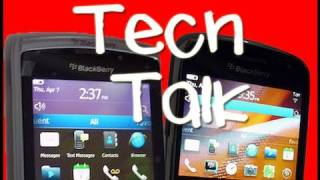 Download TT: Blackberry Bold Touch & Torch 9810 2 Leaked Video