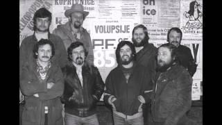Download OLD VOLUPSIJE 1967.... Video