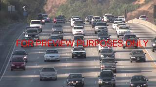 Download Defensive Driving Training Video Video