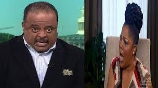 Download ROLAND MARTIN SLAMS MO'NIQUE. TELLS HER″HOW WE TREAT OTHERS IMPACTS HOW WE GET PAID″! Video