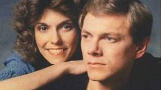 Download The Carpenters - Yesterday Once More (INCLUDES LYRICS) Video