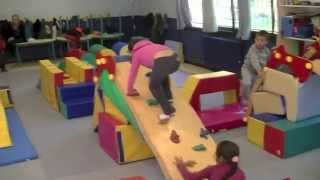 Download Baby Gym. Sud Sports Loisirs Video