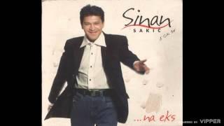 Download Sinan Sakic - Oce moj - (Audio 2002) Video