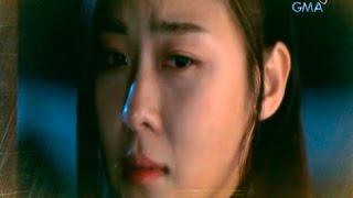 """Download """"Tumigil ka. Hindi kita minahal."""" – Seung Nyang Video"""