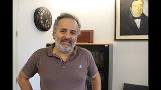 Download Luís Vítor Duarte sublinha o caso sucesso de Peniche na investigação geológica portuguesa Video