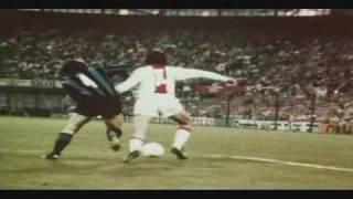 Download Johan Cruyff Dribbling Compilation (4Dfoot) Video