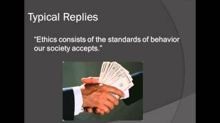 Download Introduction to Health Care Ethics Video
