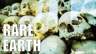 Download Death Of A Nation: The Khmer Rouge's Cambodia Video