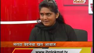 Download swati nakhate on wedding offer Video