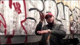 Download El Sica - To' Te Llueve ft. Arcángel, Brytiago Video