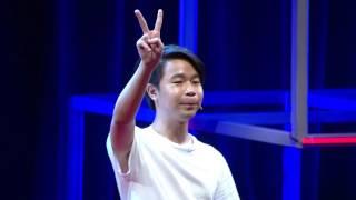 Download ทำหรือไม่ทำ... ไม่มีคำว่าลอง | วสุพล สุทัศนานนท์ | TEDxChulalongkornU Video