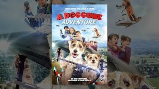 Download A Doggone Adventure Video