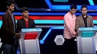Download Croma TGM 3: IIT, Kharagpur vs St. Stephens College, New Delhi Video