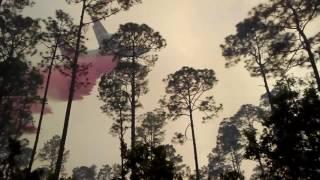 Download Florida Wildfire Season 2017 Video