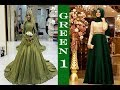 Download New borka Part-8    নতুন বোরকা ডিজাইন ২০১৯    বোরকা ডিজাইন ২০১৯    new green abaya burka bangladesh Video