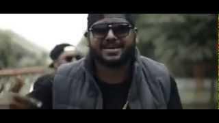 Download Tamilan Anthem - Young Ruff Feat Roshan Jamrock (Take Over) Video
