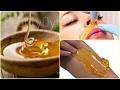 Download HOW TO MAKE SUGAR WAX | Professional Sugaring | Sugar wax DIY Video