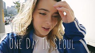 Download Влог: Один день из нашей жизни в Корее W/ Костя Пак Video
