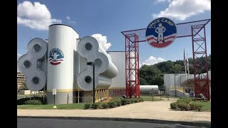 Download My Space Camp Experience - 2016 Video