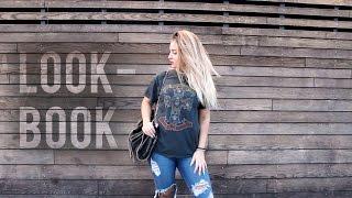 Download LOOKBOOK - Sara Belic Video