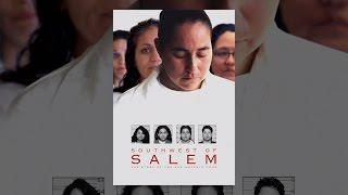 Download Southwest of Salem: The Story of the San Antonio Four Video