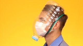 Download 10 PLASTIC BOTTLES LIFE HACKS YOU SHOULD KNOW! Video
