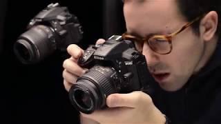 Download Audi R8 Disintegration: Fabian Oefner Video