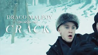 Download Draco Malfoy | Can't trust the system [HUMOR/CRACK] Video