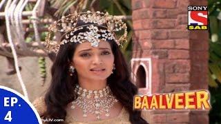 Download Baal Veer - बालवीर - Episode 4 Video