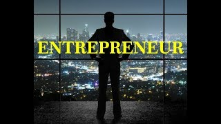 Download Entrepreneur (Hindi) [ The Self Made ] Epic Motivational Speech - Startup India (Wikipedia) ||CWP|| Video