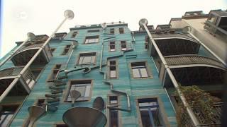 Download Dresden - drei Reisetipps | Hin & weg Video