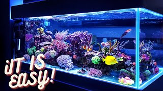 Download How To Get Crystal Clear Water In Your Tank. Video