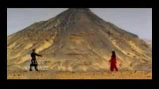 Download Thoda Sa Pyar Hua Hai [high quality video] Video