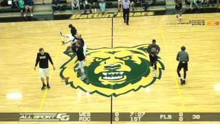 Download Men's Basketball - Montana Western vs Rocky Mountain College Video