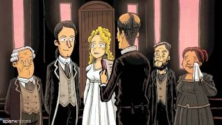 Download Video SparkNotes: Charles Dickens's A Tale of Two Cities summary Video