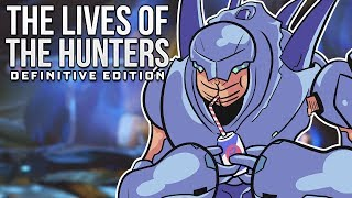 Download The Lives Of - The Hunters: Definitive Edition Video