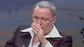 Download Don Rickles On Carson 1976 W/ Frank Sinatra Video