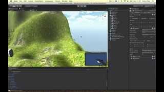 Download Unity Tutorial - Multiple Camera FPS Setup Video
