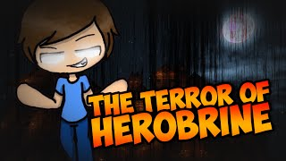 Download Minecraft: RULES OF THE DEATH GAME! - The Terror of Herobrine (Danganronpa Minecraft Roleplay) Ep. 6 Video