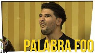 Download Mafia | JK vs Barbell?! Video
