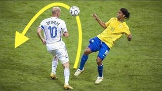 Download 25 Players Destroyed By Ronaldinho Video