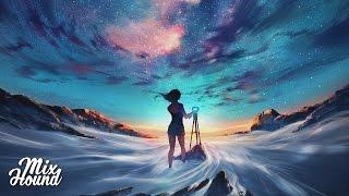 Download 'Runaway' Beautiful Chillstep Mix #27 Video