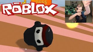 Download Ultimate Marble Rider | ROBLOX | Kid Gaming Video