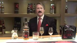 Download how to drink whiskey like a sir Video