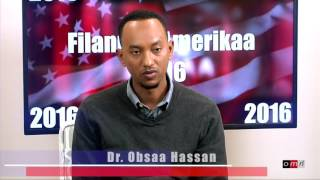 Download Conversation with Ilhan Omar May 3, 2016 Video
