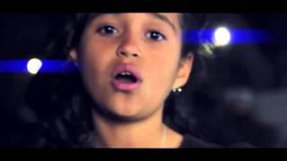 Download Los Papis Ra7 Ft Janeth Guadalupe Estupido DJK Video